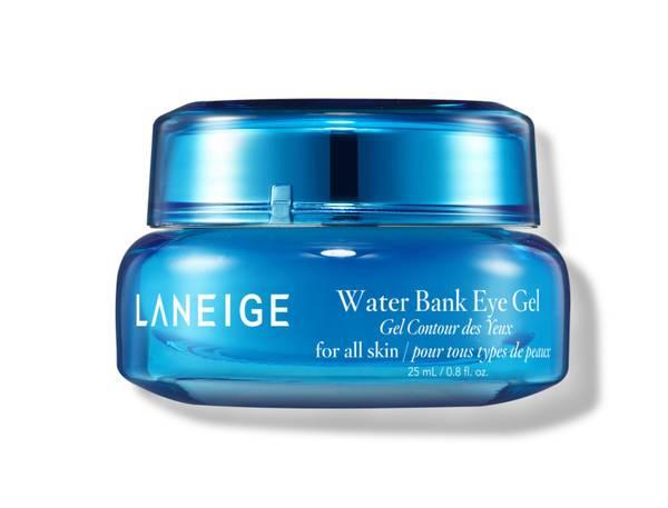 Bilde av LANEIGE WATER BANK EYE GEL