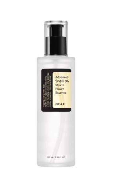 Bilde av COSRX ADVANCED SNAIL 96 MUCIN POWER ESSENCE