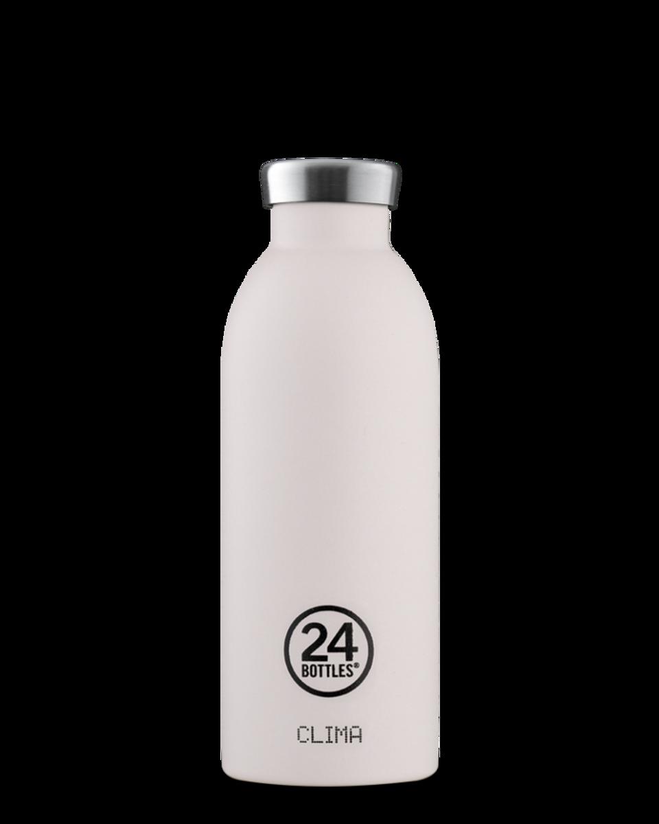 CLIMA 0.5L Isolert termoflaske Gravity / 24Bottles