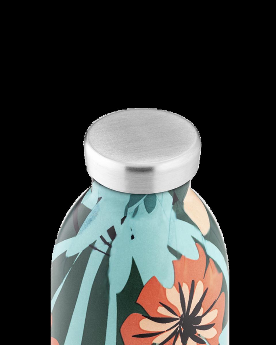 CLIMA 0.85L Isolert termoflaske Ventura / 24Bottles