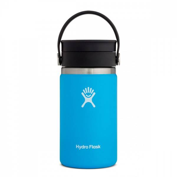 Bilde av Termokopp 354ml, PACIFIC, Wide Mouth Flex Sip Lid / Hydro Flask