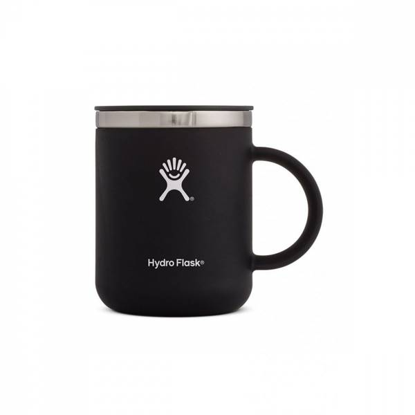 Bilde av Termokrus 354ml, BLACK / Hydro Flask