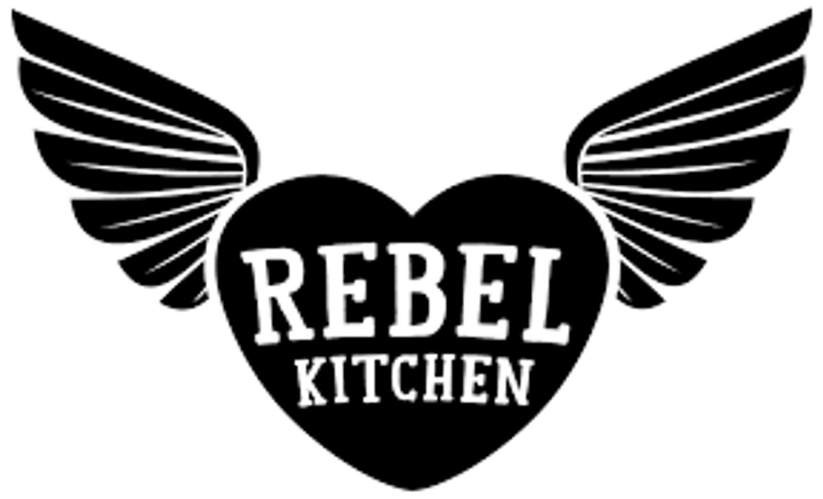 MYLK iskaffe 250ml / Rebel Kitchen