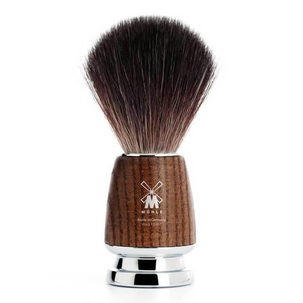 Bilde av  Mühle Rytmo vegansk barberkost, ASK