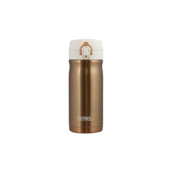Bilde av Thermos JMY 350 ml // Gull