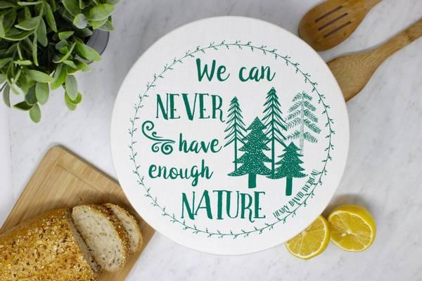 Bilde av  Str.L Bolletrekk, Nature / Your Green Kitchen