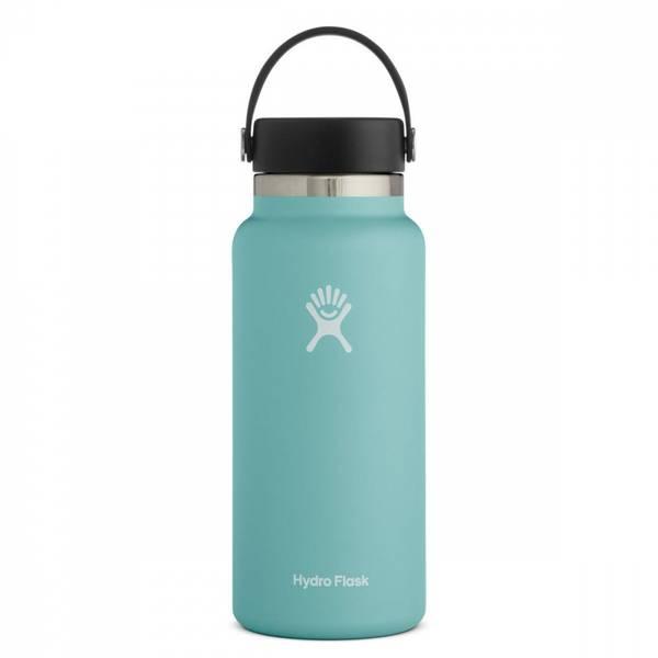 Bilde av Termoflaske 946 ml, ALPINE,Wide Mouth Flex Cap / Hydro Flask
