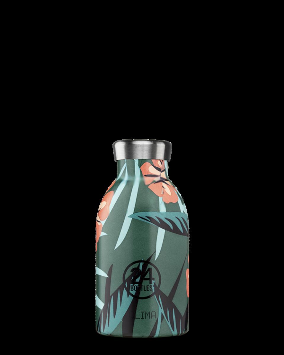 CLIMA 0.33L Isolert termoflaske Ventura / 24Bottles