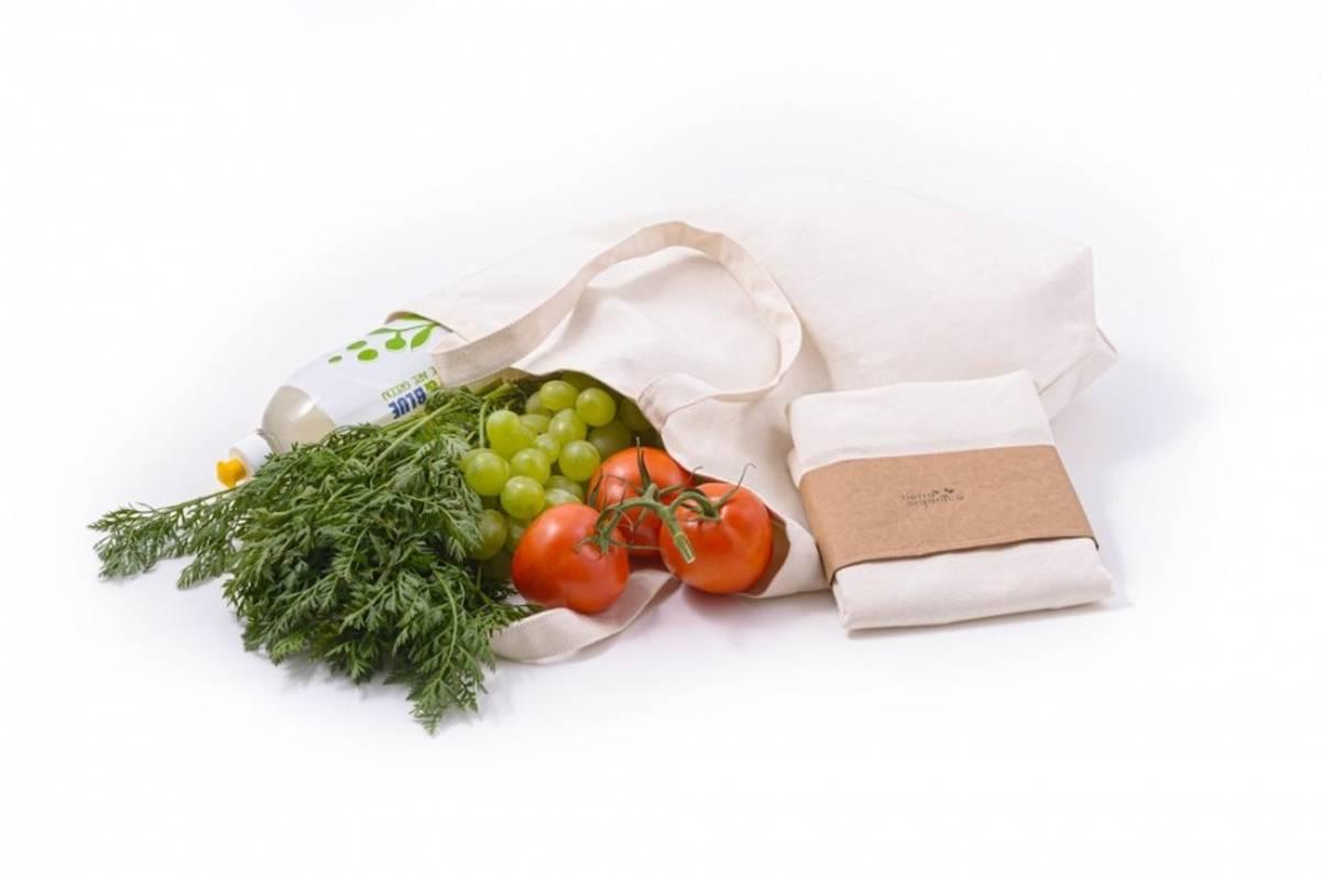 Zero waste kit  str. L, Casa Organica
