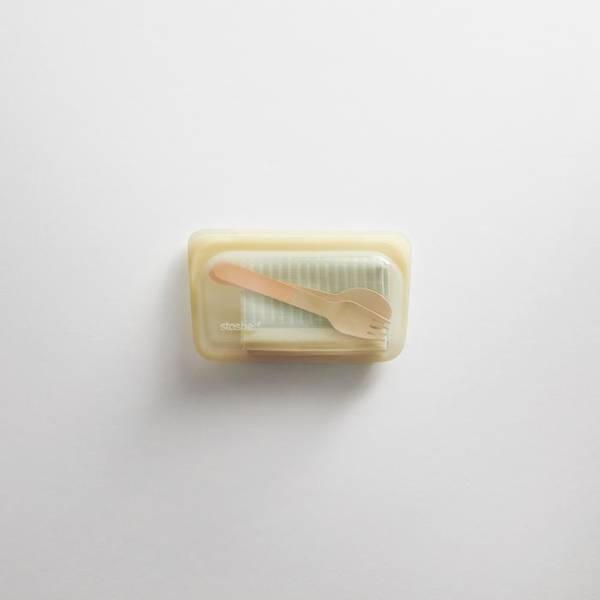 Bilde av Stasher Snack, Pineapple / Stasher Bags