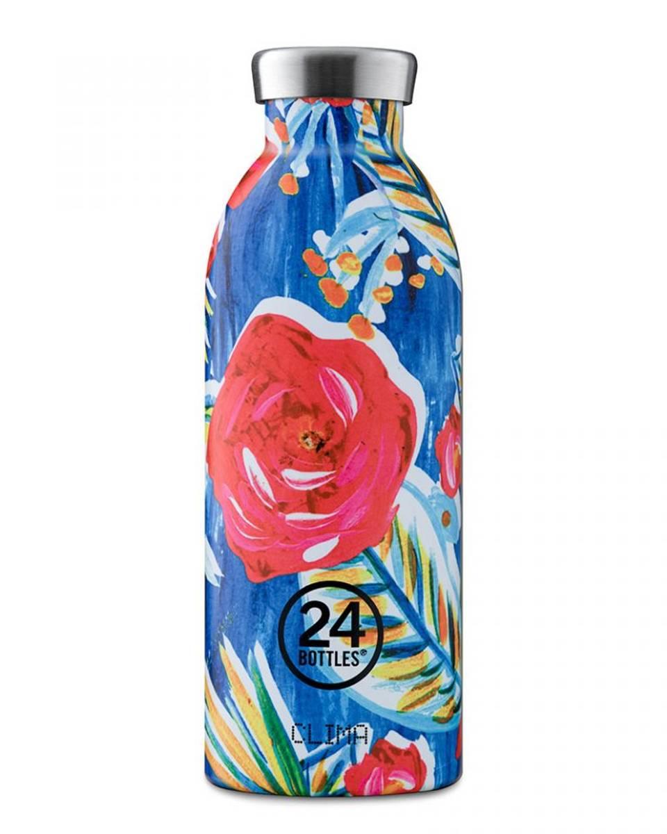 CLIMA 0.5L Isolert termoflaske Reverie / 24Bottles