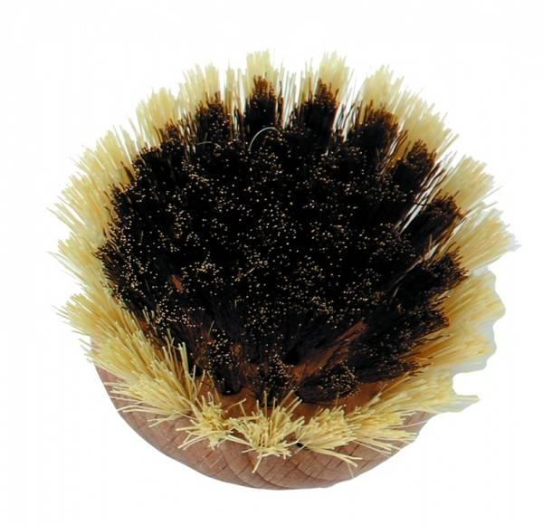 Bilde av Refill hode til oppvaskbørste m/messingskrubb