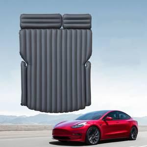 Bilde av Madrass Tesla Model S 3 X Y - Med 12v pumpe