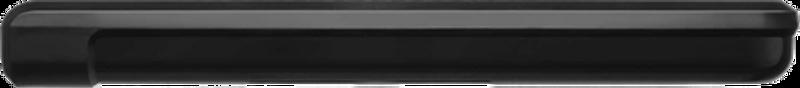 Ekstern harddisk 1TB Dash-Cam Sentry-mode