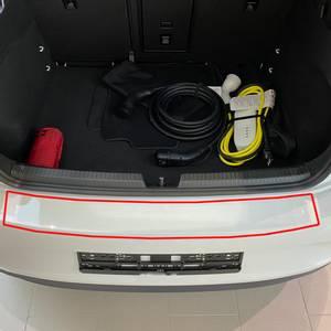 Bilde av VW ID.3 2020-> Bakfangerbeskytter Folie