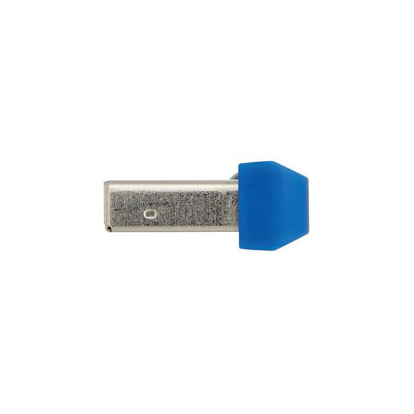Minnepenn 64GB Dash-Cam Sentry-mode