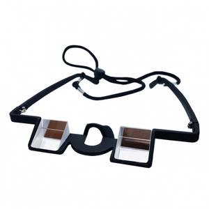 Bilde av Sikringsbriller for klatring