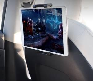 Bilde av iPad / Nettbrettholder Tesla Model 3 Y