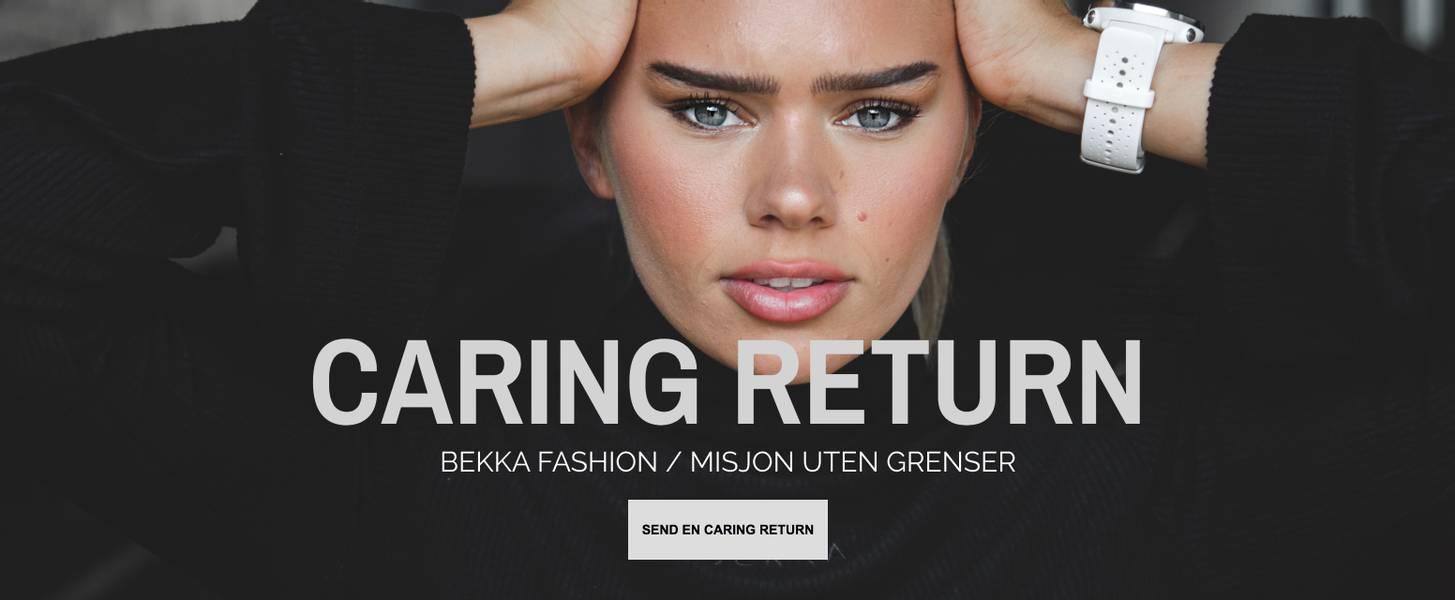 BEKKA, fashion, caring, women, clothes, comfy, streetstyle, urban style, online shopping