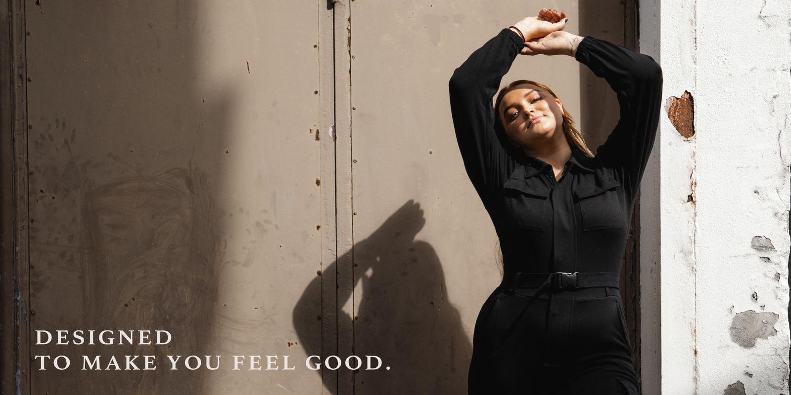 BEKKA, fashion, menswear, women, clothes, comfy, streetstyle, urban style, online shopping