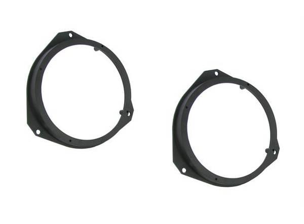 Bilde av CONNECTS2 høyttaleradaptere (165mm) Fiat/Ford/Opel (se egen
