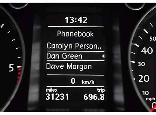 Bilde av Dension Gateway 500S BT/DAB BMW m/OEM CD-skifter