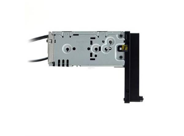 SONY XAV-AX3005DB AV MEDIA RECEIVER 7