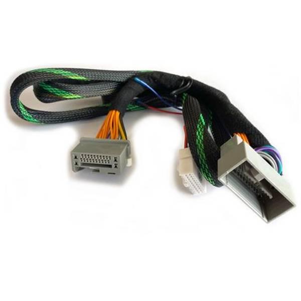 Bilde av Emphaser Plug & Play adapter kabel  Honda