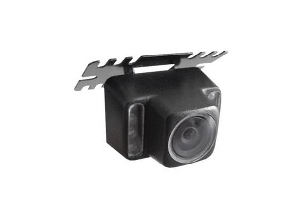 Bilde av Connects2 Ryggekamera For utenpåliggende montering (NTSC)