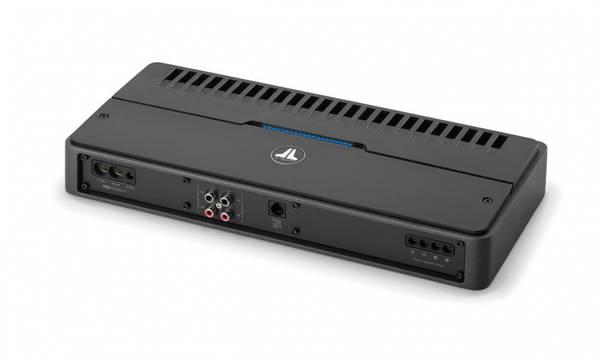 Bilde av JL Audio RD1000/1 - mono forsterker 1000W, klasse D, NexD,