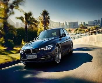 BMW Top Hifi Lyd Oppgradering E