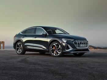 Audi Base Lyd Oppgradering