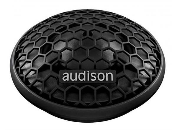 Bilde av Audison Prima AP 1 diskant 150W MAX