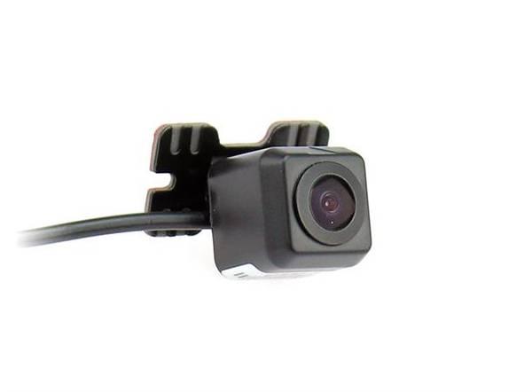 Bilde av Connects2 Ryggekamera ekstra kompakt For utenpåliggende