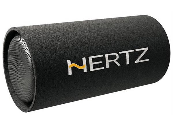 Bilde av Hertz DST30.3B 12