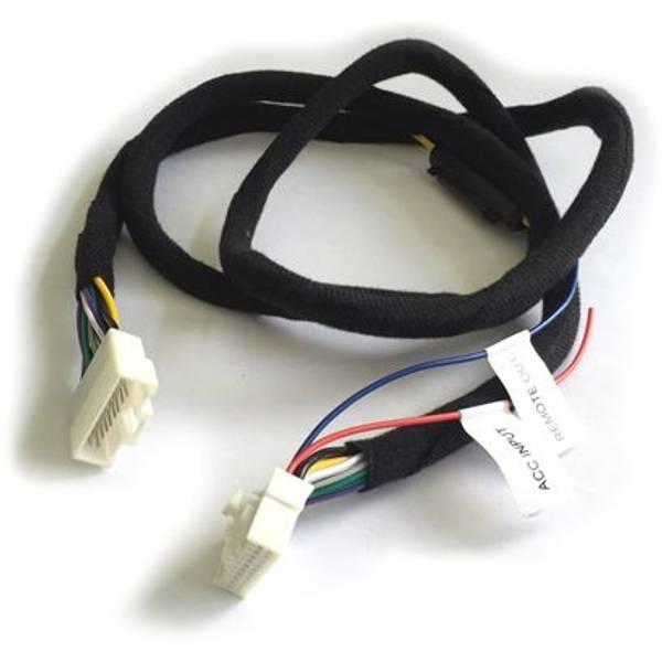 Bilde av Emphaser Plug & Play skjøte kabel 1.5m