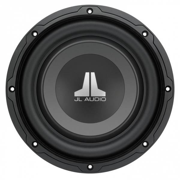 Bilde av JL Audio 8W1v3-4  8