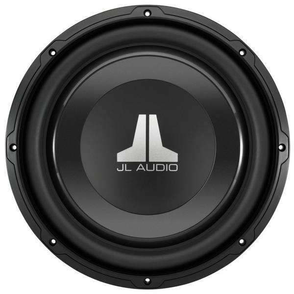 Bilde av JL Audio 12W1v3-4 subwoofer 12