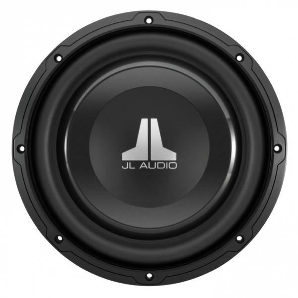 Bilde av JL Audio 10W1v3-4 10