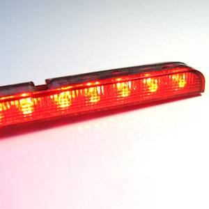 Image of LED kit for 964/993 third brake light
