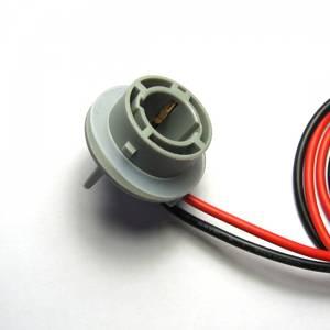 Image of BA15S/1156 bulb holder
