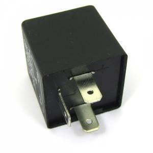 Image of LED Flash relay