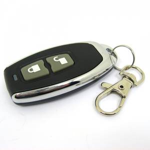 Image of T-LOCK Key Fob/ Transmitter