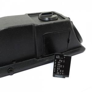 Image of Porsche 911 Automatic Heat Control PCB