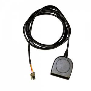 Image of APP-control GPS receiver