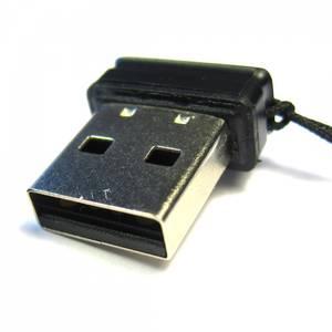 Image of USB memory stick, 32GB