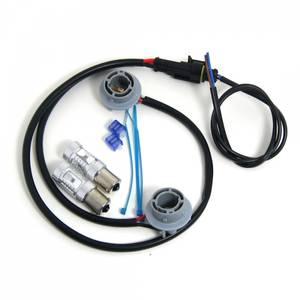 Image of 993 Rear Fog Light Conversion kit