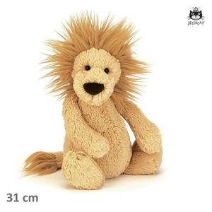 Bilde av Løve 31cm