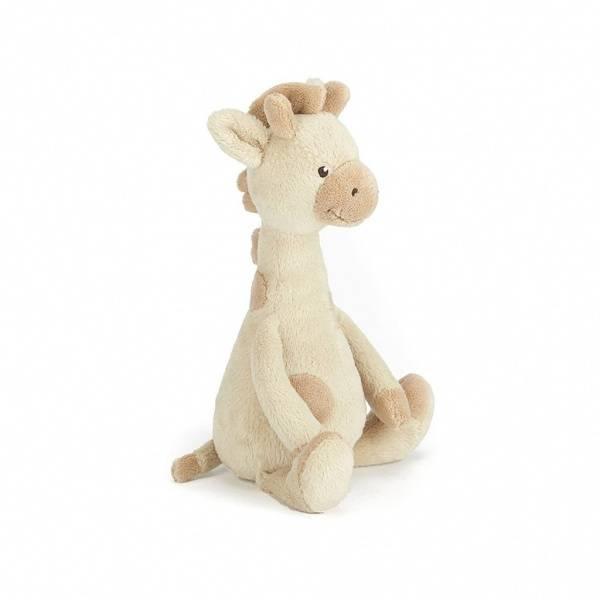 Giraff 23cm