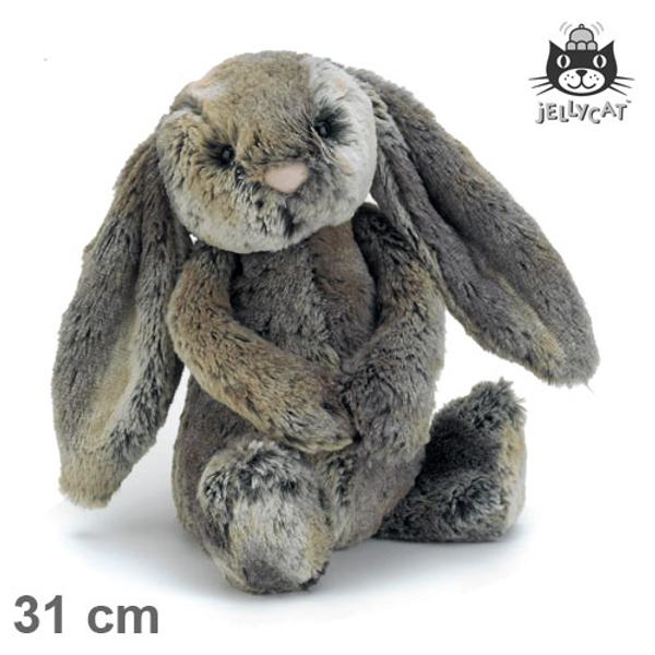 Kanin 31cm